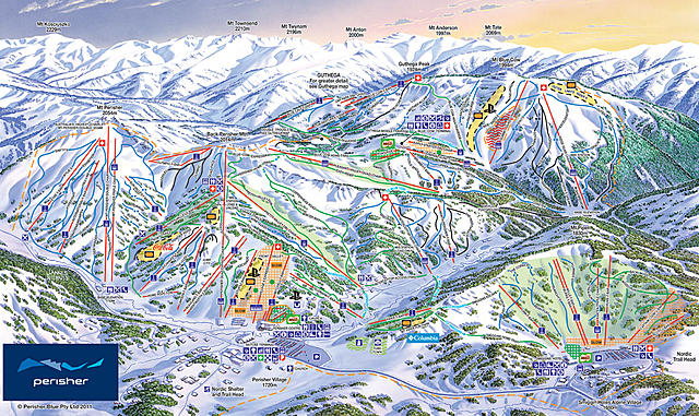 Perisher_trail_map_front