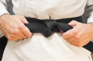 TaekwondoWorld