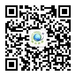 20160713105257205498