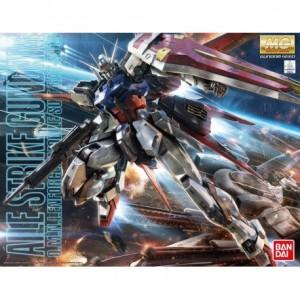 Merchandise Gundam Australia