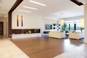 hana timber_bamboo flooring sydney